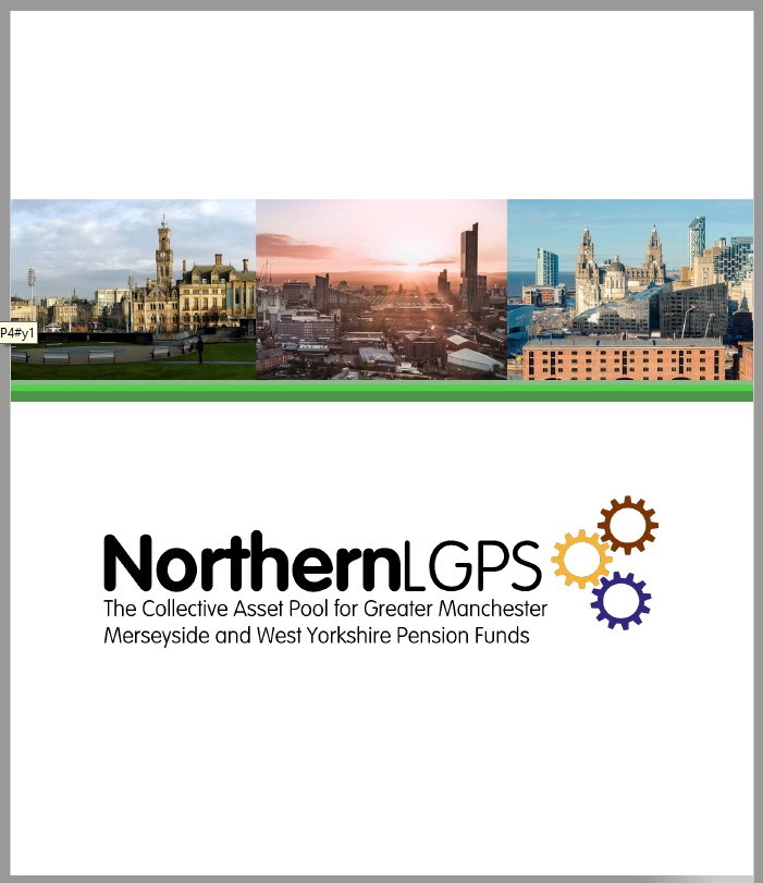 Front cover of Annual Report for 2020 to 2021